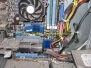 Vyčištění PC #2