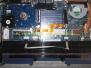 Výměna LVDS kabelu