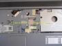 Acer Aspire 5733Z výměna napájecího konektoru