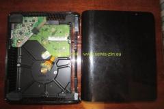 My Book Essential WDBACW0020HBK-01
