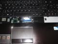 ideapad_g780_05