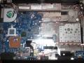 ideapad_g780_09