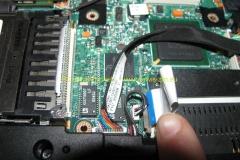 HP nc6120