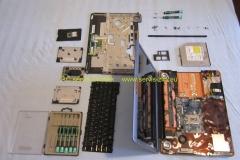 NTB Toshiba A300D