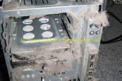 Vyčištění PC